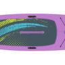 Bora 100 SUP - zdjęcie główne